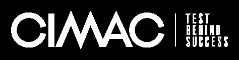 CIMAC-logo-white