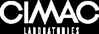 cimac-logo-1024x359 bianco